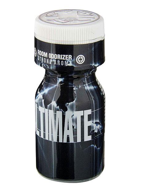 Ultimate (Франция) 13мл