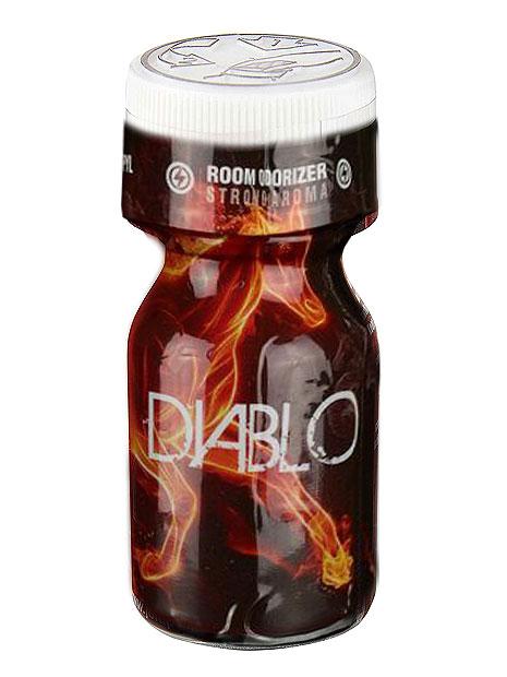 Diablo (Франция) 13мл